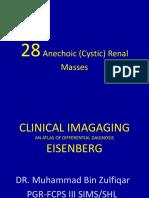anechoic cystic renal masses.pdf