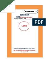 Form Dok Ktsp2015_smk
