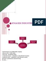 enagerindustriesinc-100321014752-phpapp01