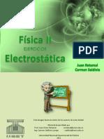 Electrostatic A