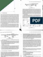 Balok T dan Balok Persegi Tulangan Rangkap.pdf