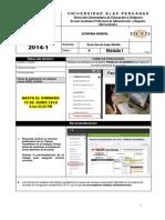 236373783-Ta-Economia-General.docx