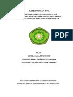 Bahasa bali pdf kamus