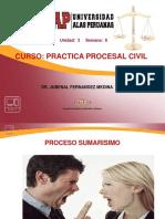 d. Practica .p Civil-6