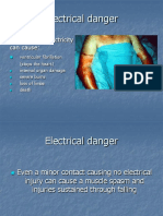7 Electricity