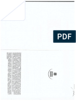 Anatomie Pt Midcare-Vol 1