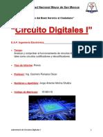 Digitales 1 Previo 5