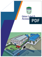 COMPANY PROFILE OF UNION LABEL & ACCESSORIES LTD[1].pdf
