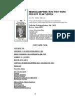 164400341 the Complete Ashton Manual Works PDF