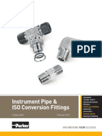 Instrument Pipe Fittings.pdf