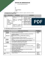 SESION DE APRENDIZAJE TTT.docx
