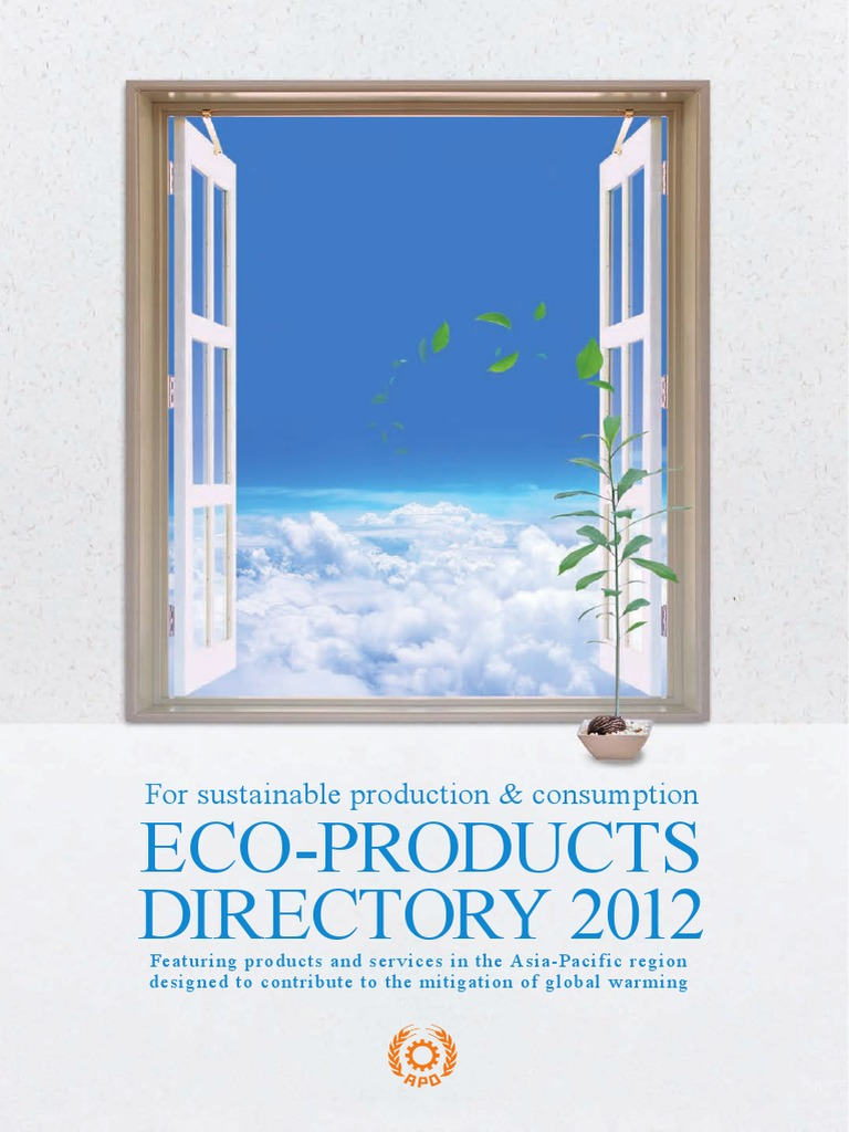 Eco Products Directory 2012 Web Air Pollution Sustainability Pin Configuration Of 74 Series Integrated Circuits Engineering360