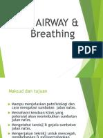 AIRWAY MANAGEMENT 1.ppt