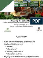 5-mapping-vc-wu.pdf