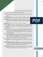 lesy2gl.pdf