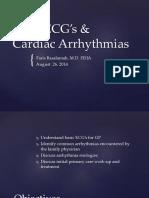 CardiacArrythmias_3