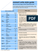 ukma-style-guide.pdf