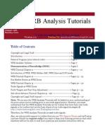 WRBAnalysisTutorials(Premium)Chapters1 3(Free)