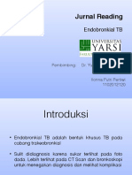 jurnal tb