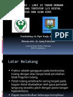 PPT FRAKTUR.pptx