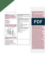 284785291-Preguntas-Drogas.docx