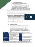 1. Guía Para Elaborar Los Marcos Téórico y Metodológico