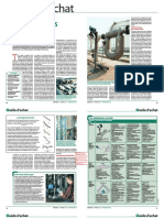 812-GDA-Debitmetres-Coriolis.pdf