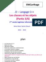 Chap 2 Classes Et Objets Partie 3