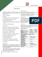 GDFGH.pdf