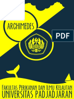 123983 Proposal Archimedes