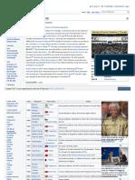 en_wikipedia_org_wiki_Sakharov_Prize.pdf