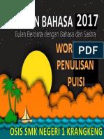 Bulan Bahasa Power