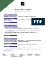 720_2935_17_011 RegolamentoSito_BluKids_A (1)