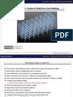 App7_EC3_Design.pdf