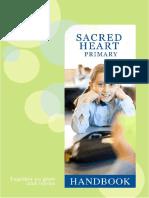 Parent_Handbook.pdf