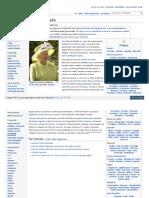 Pt Wikipedia Org Wiki Chefe de Estado