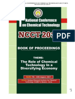 NCCT 2017 Book of Proceedings Final