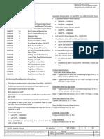 LSX_Block_19170852.pdf