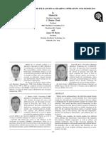 tilted bearing.pdf