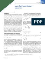 RPA_simm_2007.pdf