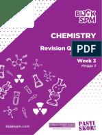 Complete-Chemistry-Week3.pdf