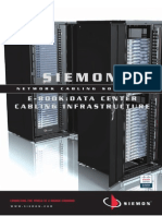 eBook Guide to Data Centers