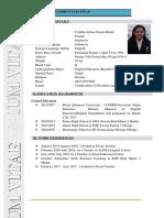 CV-Delima Lamran Kerja (2)