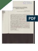 Pedro Etapas Educacion Comparada Pag 371-381