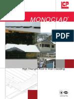 Mono Clad