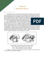 Cap2MaquinasdeInducaoPUC.pdf