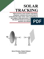 SolarTracking6_GerroPrinsloo_Researchgate
