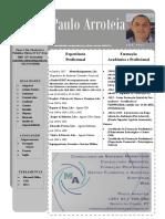 CV Paulo Arroteia.pdf