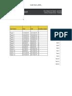 gantt-chart-excel-template.xlsx