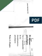 Informe Psicologico Libro.pdf